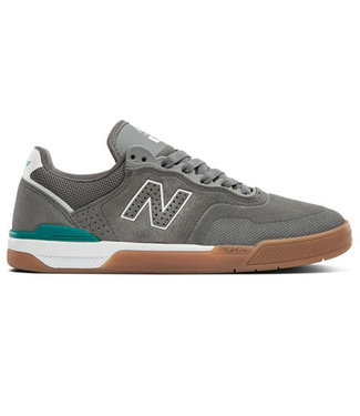 New Balance Numeric NM913 Shoes