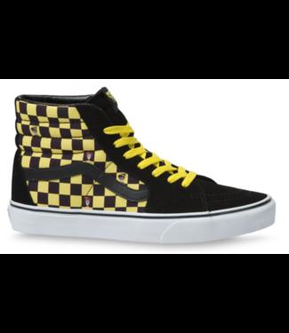 Vans Waldo Sk8-Hi Shoes