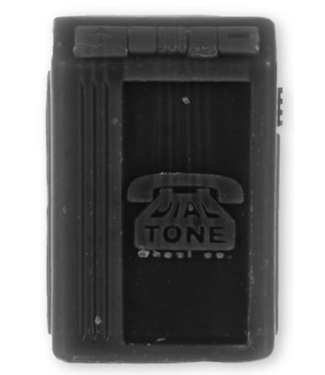 Dial Tone Pager Skate Wax