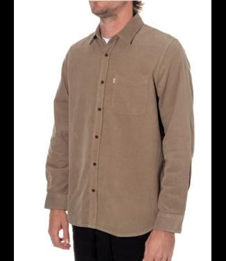 Katin USA Granada Longsleeve Button-Up Shirt