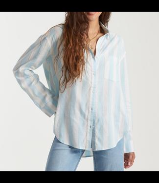 Billabong Sail Away Woven Shirt