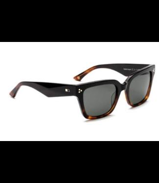 Otis Eyewear Otis Oska Imogen Caldwell Sunglasses