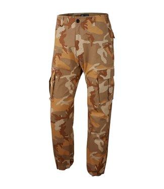 Nike SB Flex FTM Pants
