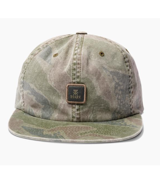 Roark Revival Safecamp Hat