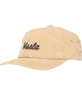 Vissla Signers Hat