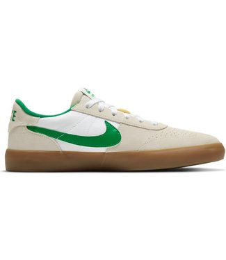 Nike SB Heritage Vulcanized Shoes