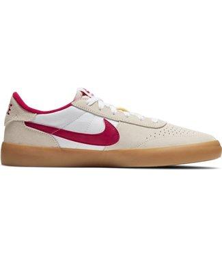 Nike SB Heritage Vulcanized Shoe