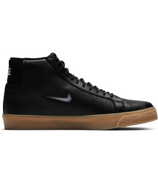 Nike SB Zoom Blazer Mid PRM Shoes