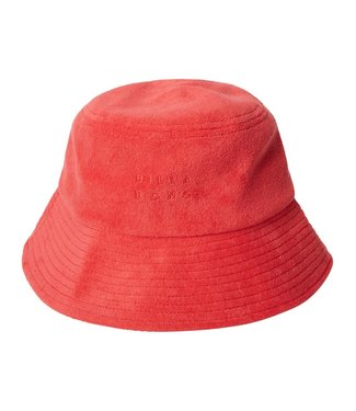 Billabong Summer Crush Bucket Hat