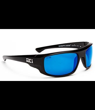 RCI Optics Mosquito Lagoon Sunglasses