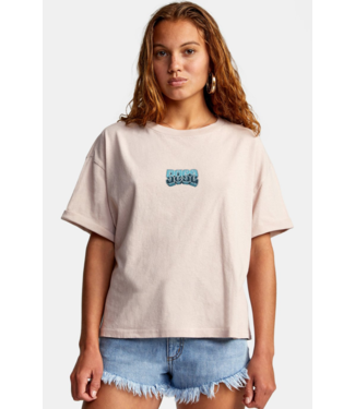 RVCA Adrestis T-Shirt