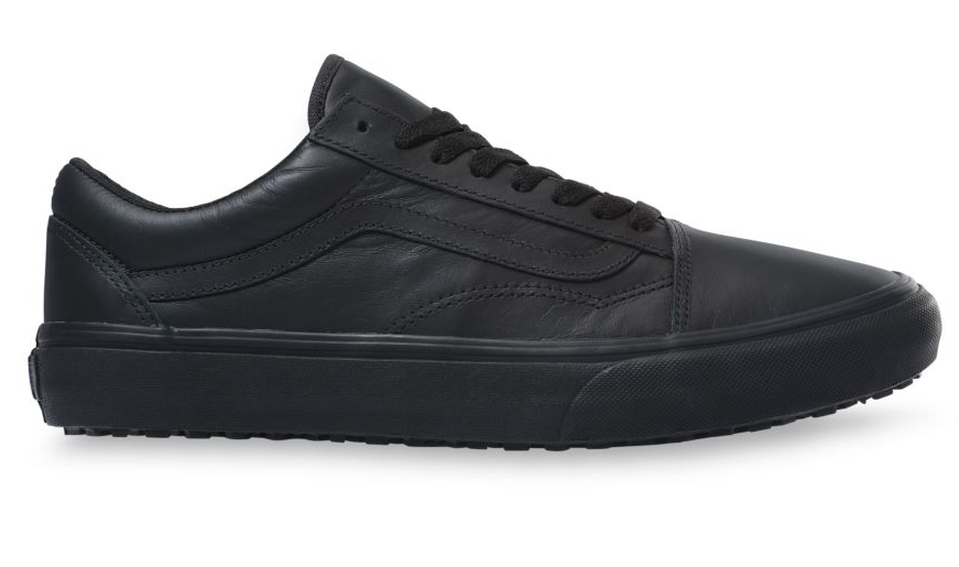 Vans Made For The Makers Old Skool 2.0 Shoes