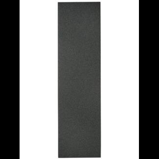 Jessup Grip Black Grip Tape