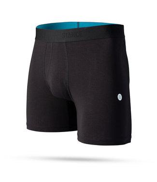 Stance Butterblend Wholester Underwear