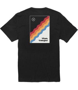 Vissla Spectrical T-Shirt