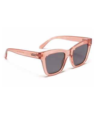 Vans Street Ready Sunglasses