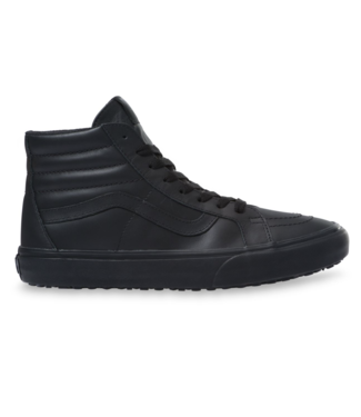 Vans Sk8-Hi Reissue UC 2.0 Shoes