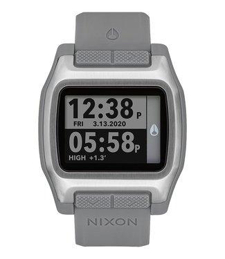 Nixon High Tide Watch