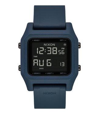 Nixon Staple Watch