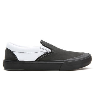 Vans Dakota Roche BMX Slip On-Pro Shoes