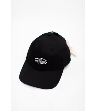 Vans Bow Back Hat