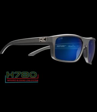 RCI Optics Refuge Sunglasses