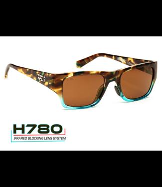 RCI Optics Huguenot H780 Sunglasses