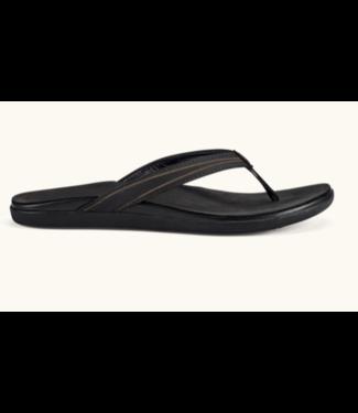 Olukai 'Aukai Sandals