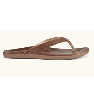 Olukai Honu Sandals