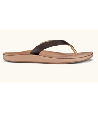 Olukai Nonohe Sandals