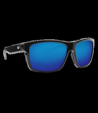 Costa Del Mar 580P Slack Tide SH Black Polar Sunglasses