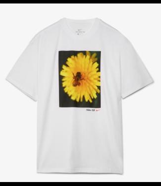Nike SB Flower Bee T-Shirt