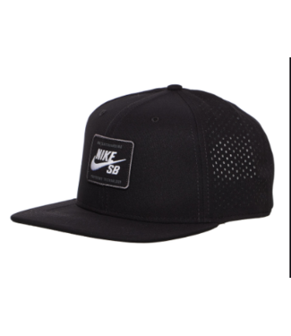 Nike SB Aerobill Pro Cap 2.0 Hat