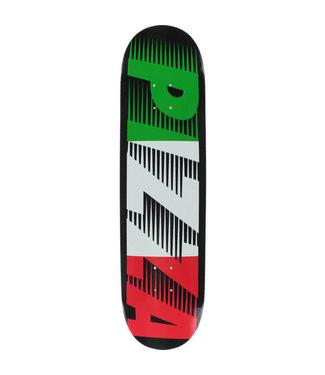 "Pizza Skateboards 8.0"" Speedy Deck"