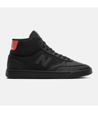 New Balance Numeric Tom Knox NM440HTK Shoes