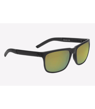 Electric Knoxville XL Sport Polarized Sunglasses