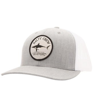 Salty Crew Bruce Retro Trucker Hat
