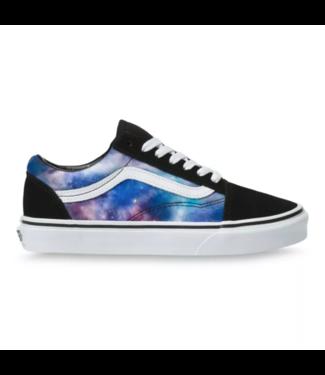 Vans Galaxy Old Skool Shoes
