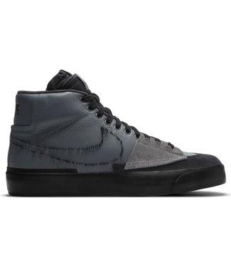 Nike SB Blazer Mid Edge Shoes