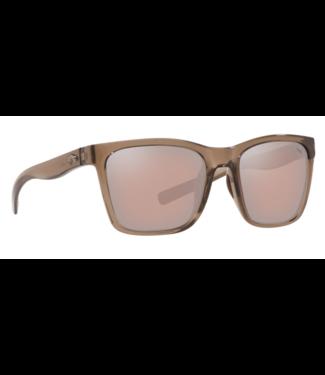 Costa Del Mar 580P Panga Polar Sunglasses