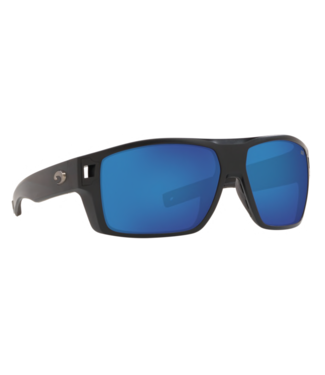 Costa Del Mar 580G Diego Sunglasses