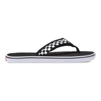 Vans La Costa Lite Sandal