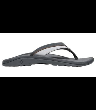 Olukai 'Ohana Koa Sandals