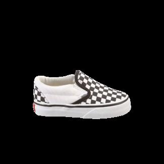 Vans Toddler Slip-On Shoes