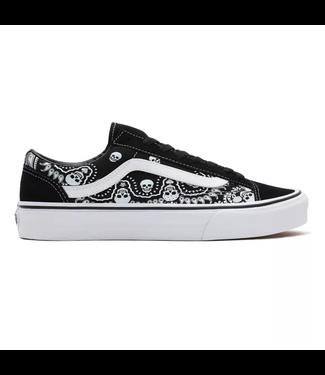 Vans Style 36 Bandana Shoes