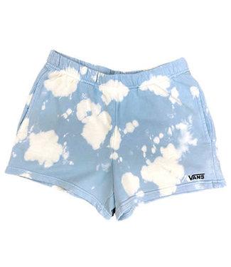 Vans Oxide Rolled Shorts