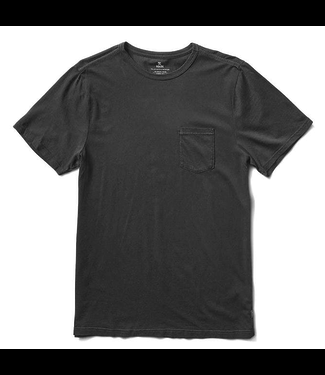 Roark Revival Well Worn Light Organic T-Shirt