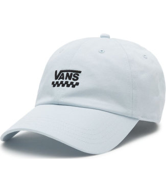 Vans Court Side Hat