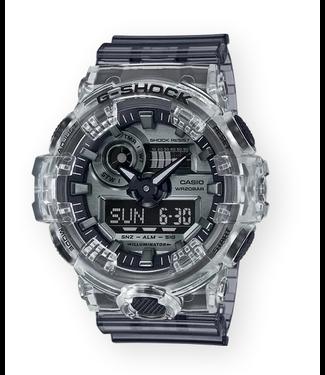 G-SHOCK GA700SK-1A Watch