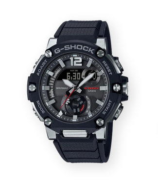 G-SHOCK G-Shock G-Steel GSTB300-1A Watch